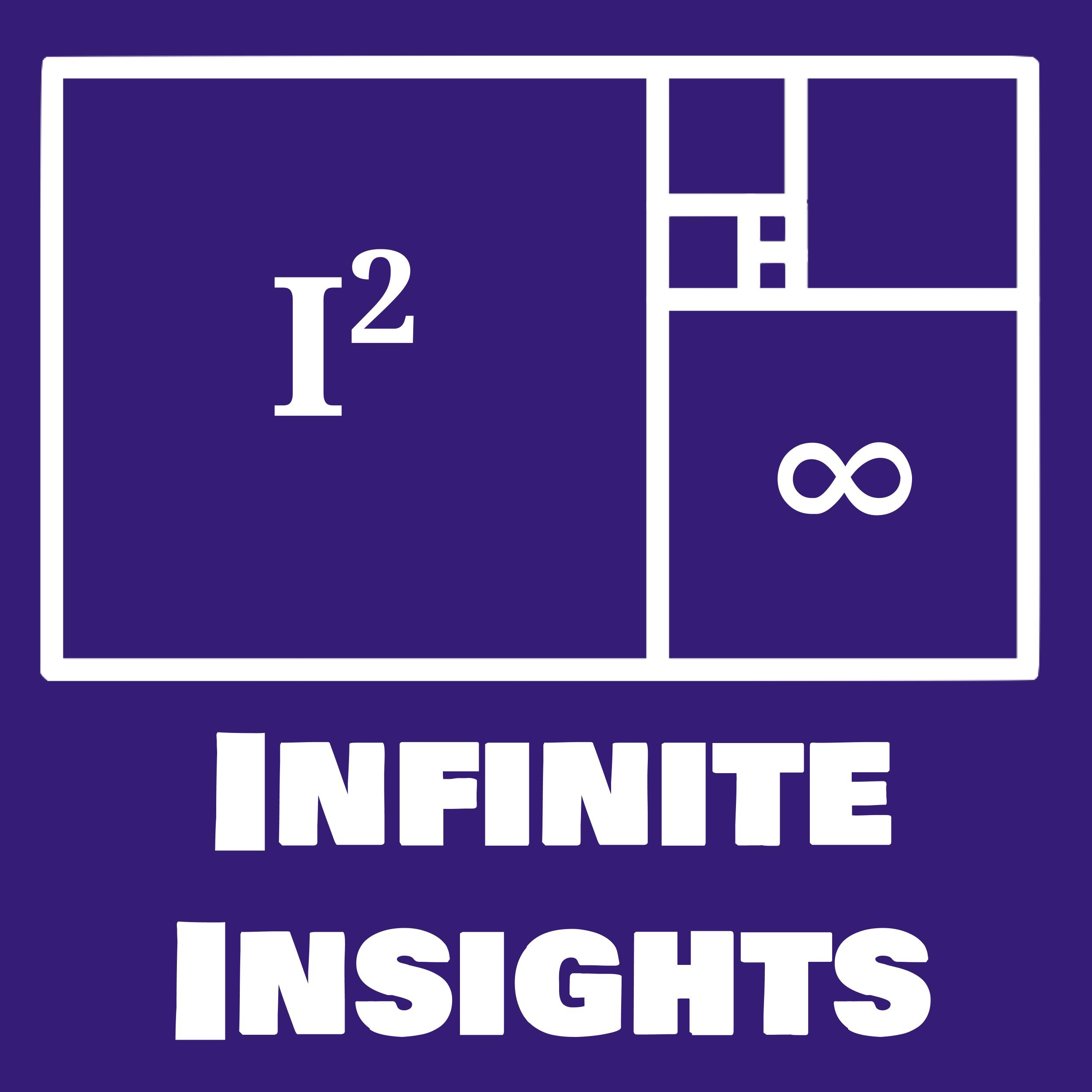 Infinite Insights